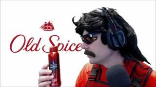 Video Dr DisRespect Old Spice Fail download in MP3, 3GP, MP4, WEBM, AVI, FLV Februari 2017
