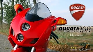 1. Ducati 999 bike review - motorteszt - 2WheelsEurope HD