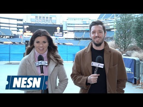 Video: What We Learned From Chargers Win