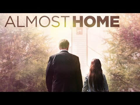 Almost Home (2015) | Full Movie | Bella Mancuso | John Lina | Erica House