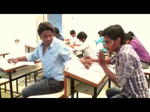 Video Exam Supply telugu comedy short film download in MP3, 3GP, MP4, WEBM, AVI, FLV January 2017