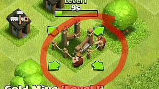 Video How to use 2 builder in an upgrade?? in clash of clans MP3, 3GP, MP4, WEBM, AVI, FLV Agustus 2017