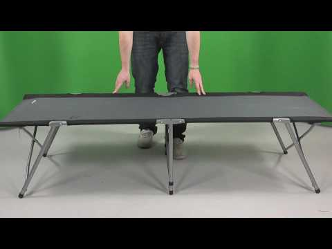 Predstavitev: www.youtube.com/watch?v=nU0q_pHmatQ
