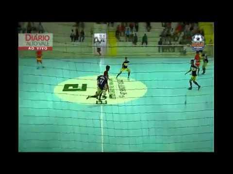 Copa Cebolão 2004 - Dia 02 - Pouso Redondo x Chapadão do Lageado