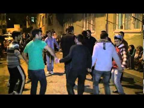 Mustafa Altuntaş - Asker Gecesi 27.10.2013 (4/4) (видео)