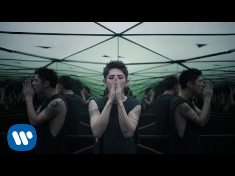 We Are [MV] - ONE OK ROCK