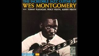 Video The Incredible Jazz Guitar of Wes Montgomery (full album) (1080 p) download in MP3, 3GP, MP4, WEBM, AVI, FLV January 2017