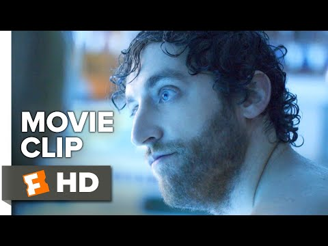 Entanglement Movie Clip - Voices (2018) | Movieclips Indie