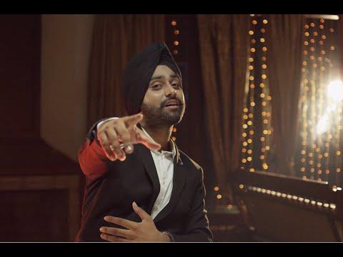 Amrinder - Saanwaria | Shayar | Latest Punjabi Song 2015
