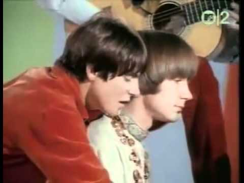 Daydream Believer (1967) (Song) by The Monkees