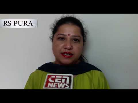 Video Shalini gupta wno.1 independent candidate download in MP3, 3GP, MP4, WEBM, AVI, FLV January 2017