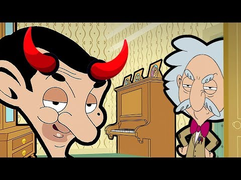 The Roommate From Hell | Funny Clips | Cartoon World