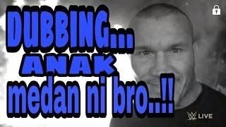 Download Video dubbing anak medan.lucu habiss hahahaha.!!!!!! MP3 3GP MP4