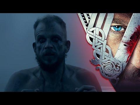 Vikings Recap - To the Gates! - Season 3, Episode 8