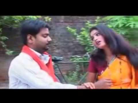 Jharkhandi new video song hd