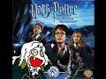 Especial: Los Videojuegos De Harry Potter Parte 2 3