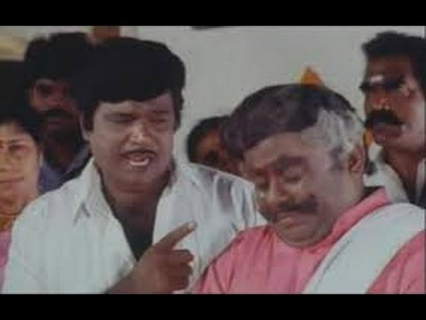 Goundamani Senthil Best Comedy Collection 3 | Comedy | Tamil Movie