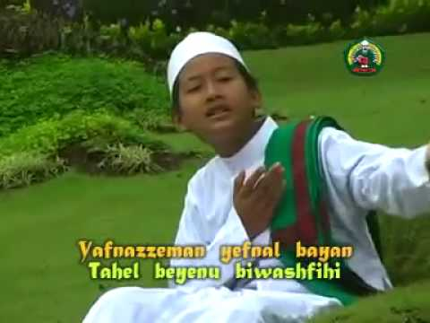 Video Shalawat Madza Aqulu Al Muqtashidah ridwan ashfie tuban download in MP3, 3GP, MP4, WEBM, AVI, FLV February 2017