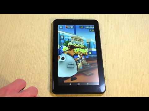 NeuTab G7 7 inch Tablet (UNLOCKED... Sim Card...Phone/Tablet)(DISCOUNT LINK IN DESCRIPTION)