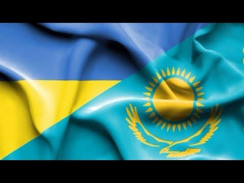 Скриптонит & Надя Дорофеева – Не забирай меня с пати (live)