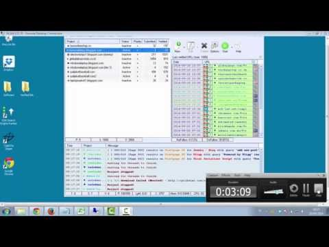 Где купить прокси IPv4 на неделю для MailWizz