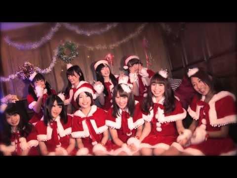 『宇宙一のクリスマス』 フルPV (放課後プリンセス #houpri )