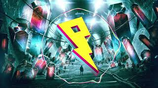 Video Marshmello ft. Khalid - Silence (Slushii Remix) MP3, 3GP, MP4, WEBM, AVI, FLV Januari 2018