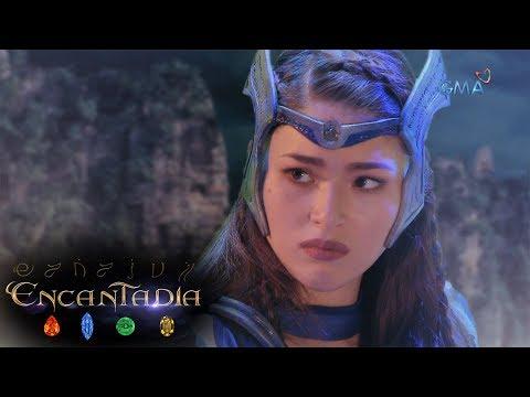 Encantadia 2016: Full Episode 114