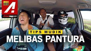 Video Toyota All New Fortuner TRD Sportivo 2018 | ROADTRIP AutonetMagz feat. Motomobi & Fitra Eri MP3, 3GP, MP4, WEBM, AVI, FLV Mei 2018