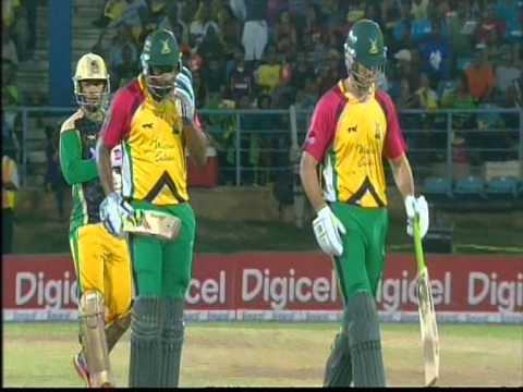 Muttiah Muralitharan videos