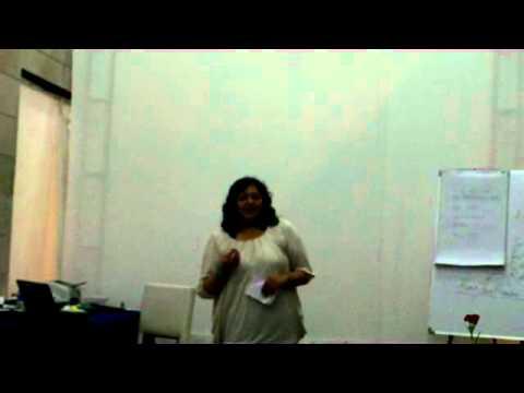 Vedika TTT New Delhi Directive Communications