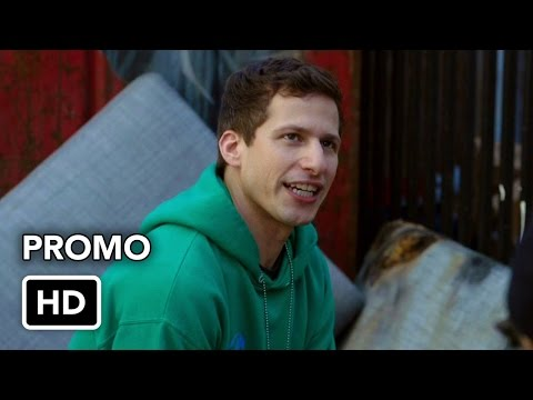 Brooklyn Nine-Nine 3.11 (Preview)