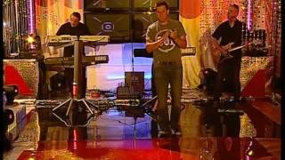Asim Bajric - I Da Klecis I Da Molis (Emisija Veceras Sa Vama) (Live)