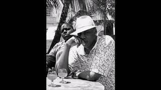 "FREE Jay Z - Freddie Gibbs - Smoke DZA Type Beat ""Streets"""