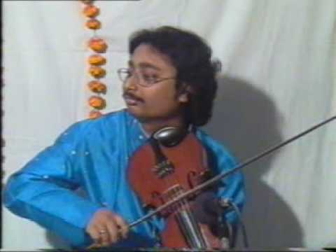 Raga Bhatiyar- Indradeep Ghosh