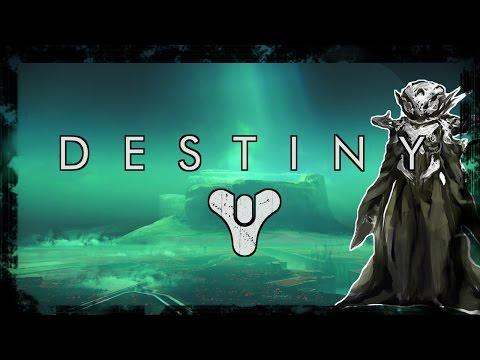Destiny Lore: Savathûn The Queen of Final Shapes
