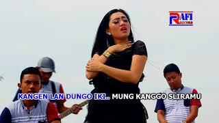 Deviana Safara - Pager Ayu [ Official Video Clip ]