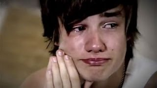 Liam Payne Devastated By Breakup - Leans On One Direction Boys