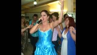 VITORI&BLERINA BALILI KOLAZH LIVE DJ ARSENI KENWOOD FIER 2011
