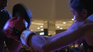Nonton Ufc 212  Open Workout Highlights Film Subtitle Indonesia Streaming Movie Download