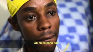 La Vie Malgre Tout !! Vies Et Vues Des Minorité Sexuelles Au Burundi