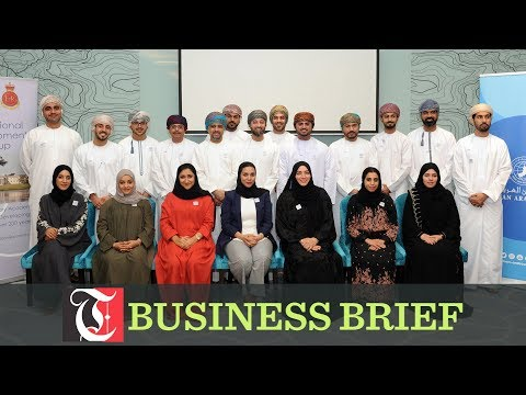 OAB conducts final module training programme