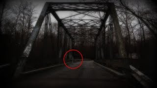 Denton (MD) United States  city photos gallery : MARYLAND - Cry Baby Bridge And Goat Man! - Paranormal America Episode 38