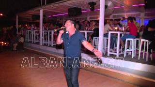 Rinia Shqiptare Ne Greqi, Vere 2013 Argetim Deri Ne Oret E Fundit Te Mengjesit!