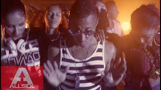 Mart Sine feat Sam Vince 7th Heaven (Radio Edit) [Promo Video] trance music videos 2016