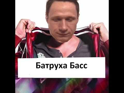 Псковское порно полная версия