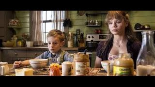 Nonton The Young And Prodigious T  S  Spivet  2013  With Judy Davis  Kyle Catlett Movie Film Subtitle Indonesia Streaming Movie Download