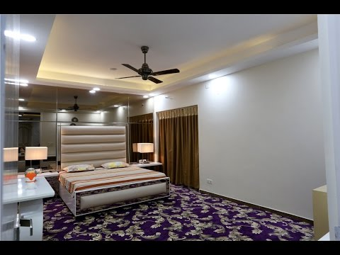 Complete Home Interior Design Video- Yagotimber