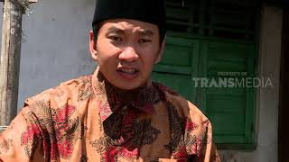 Video RUQYAH | DERITA AKIBAT SIHIR DAN INDIGO (23/09/18) MP3, 3GP, MP4, WEBM, AVI, FLV Januari 2019