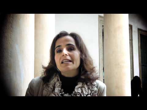 Elena Svalduz, Art and Architecture in Renaissance Venice (VIU Courses)